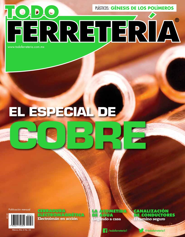 Ikea catálogo cocinas 2014 by supercatalogos.es   issuu