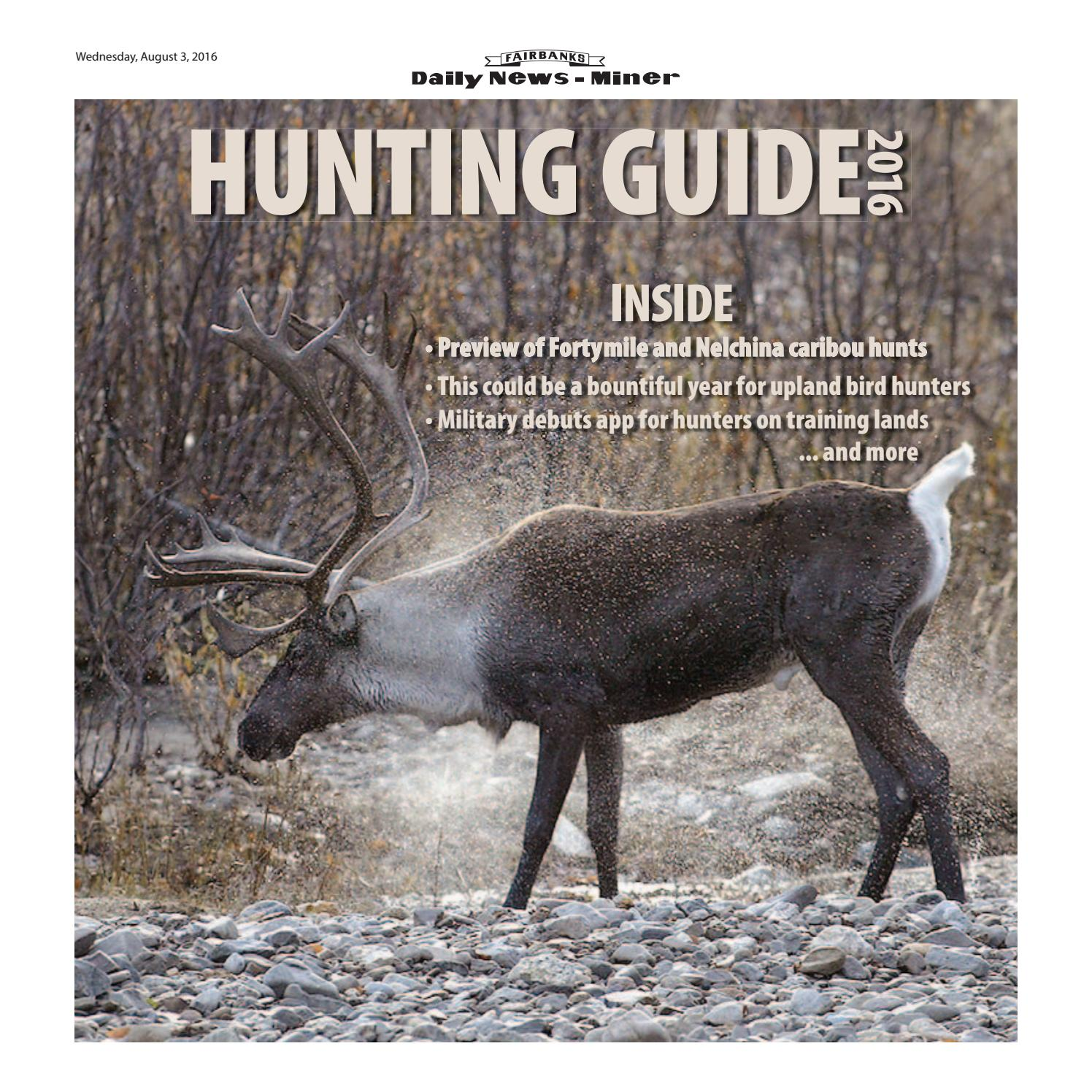 1000 Images About Hunting Manual Guide