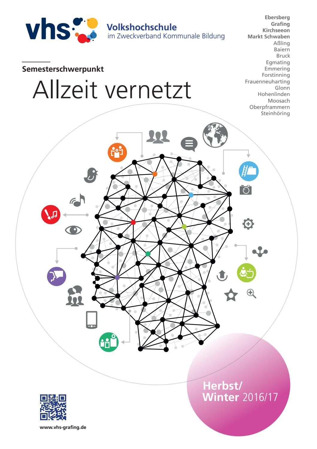 programm herbst/winter 2013/14volkshochschule reutlingen - issuu