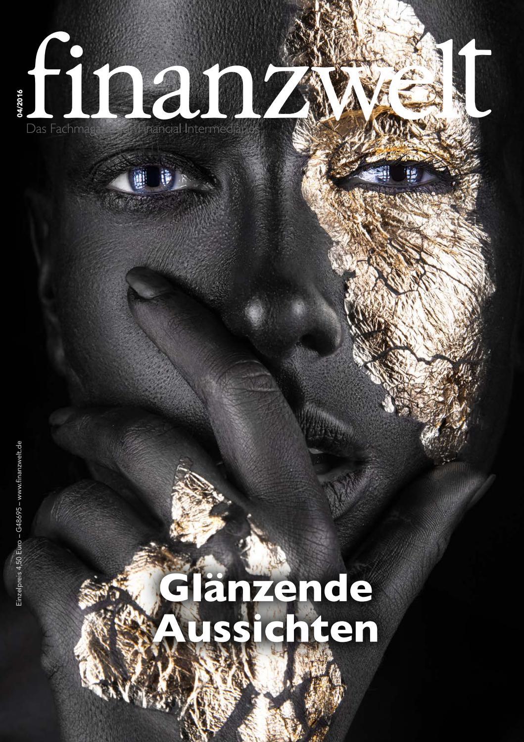 ^ IZ Doppelausgabe 39-40 2014 by Immobilien Zeitung ...