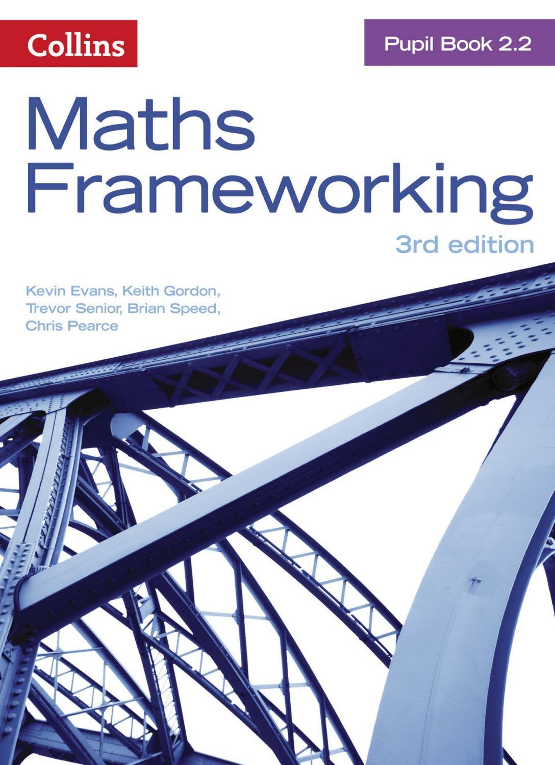 Quadrilaterals homework help