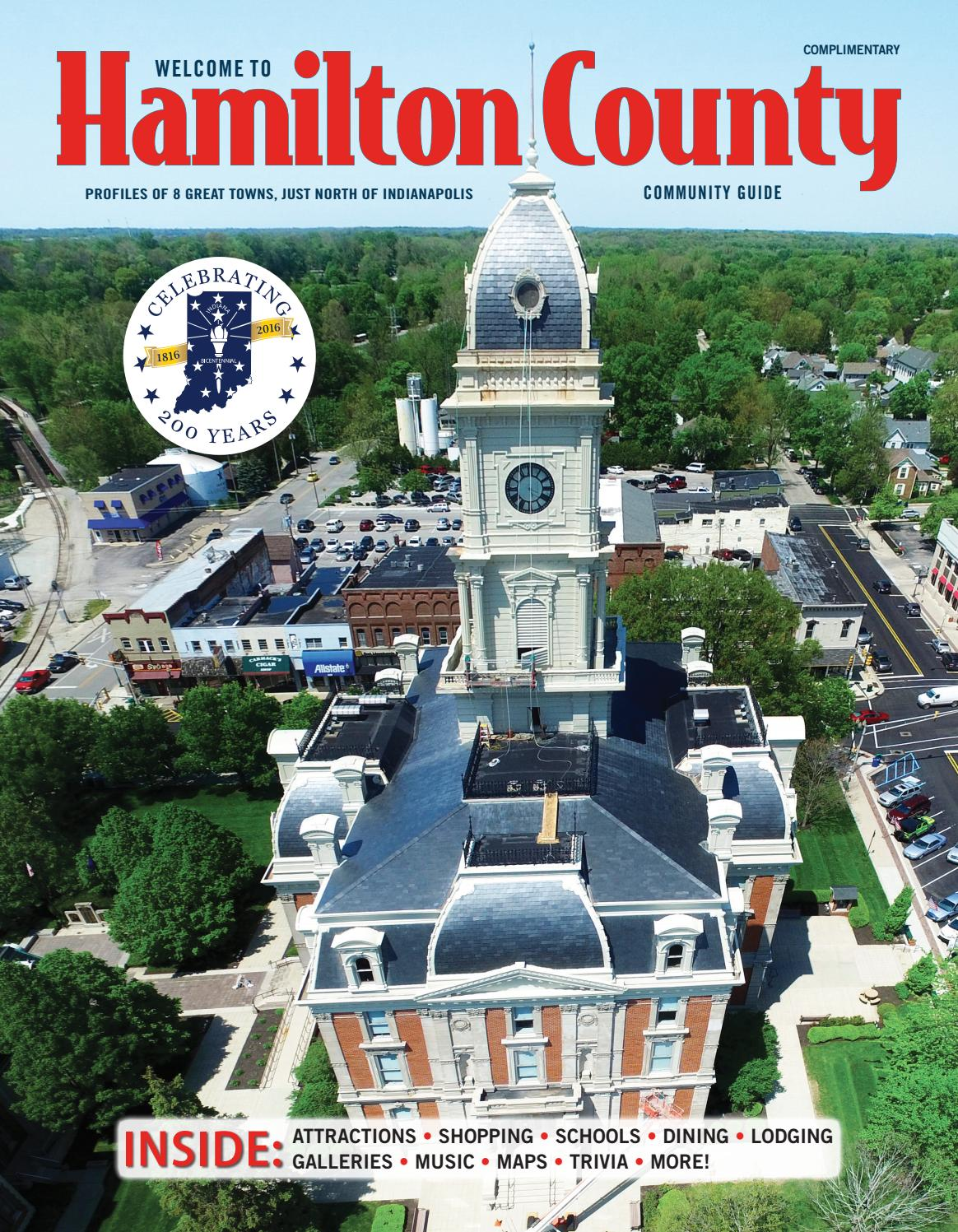 hamilton county na community guide by mike corbett issuu