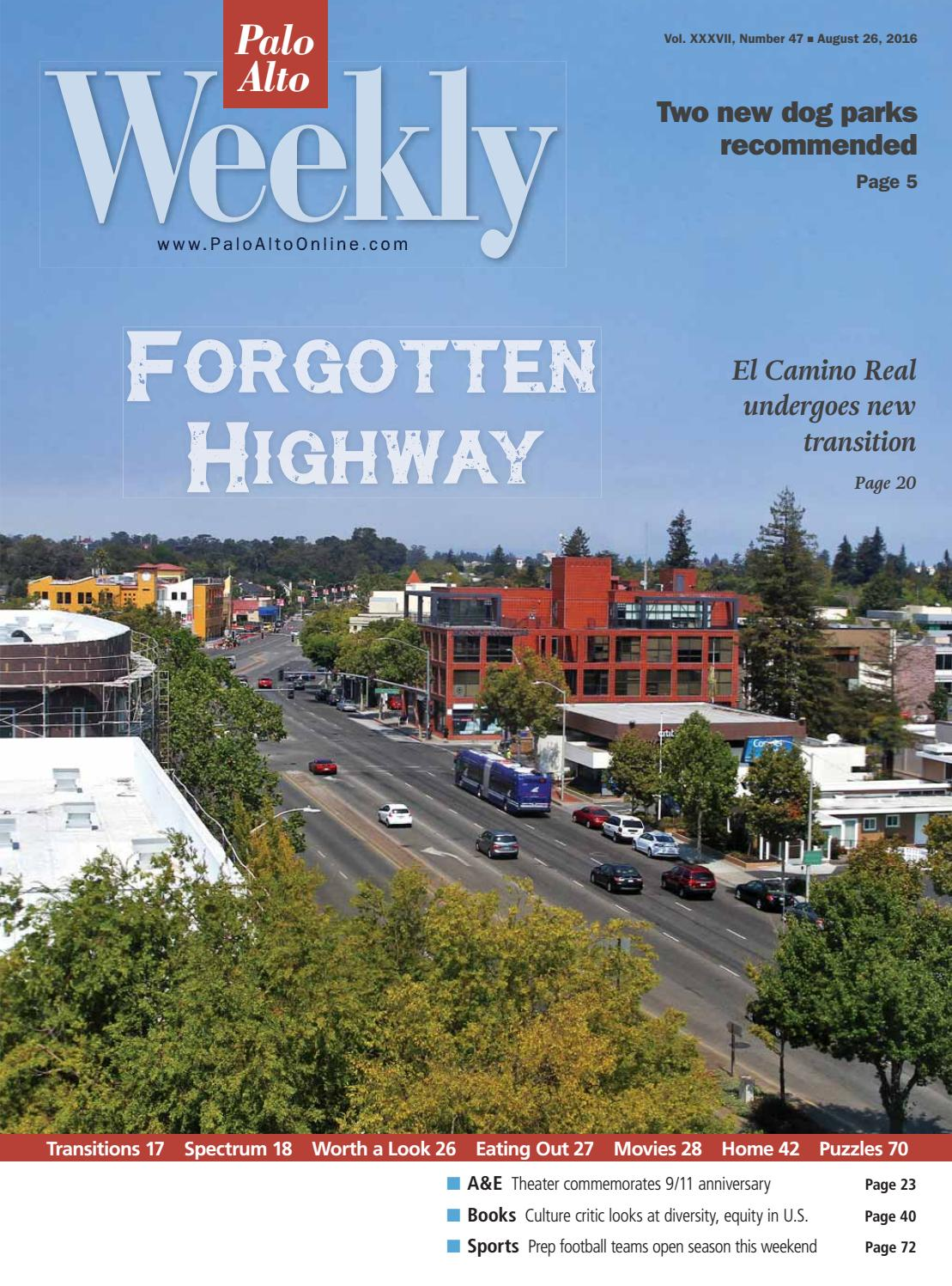Palo alto weekly august 26, 2016 by palo alto weekly   issuu