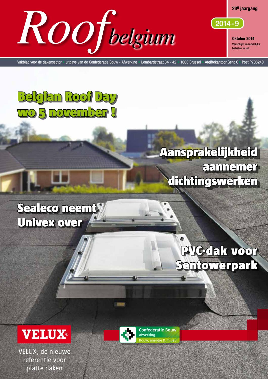 Roof belgium 2014 9 lr by confed   issuu