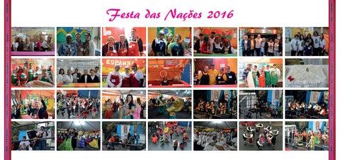 [Jornal Santa Rosa de Lima – Setembro/2016]