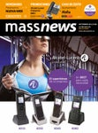 Massnews septiembre 2016 on Issuu