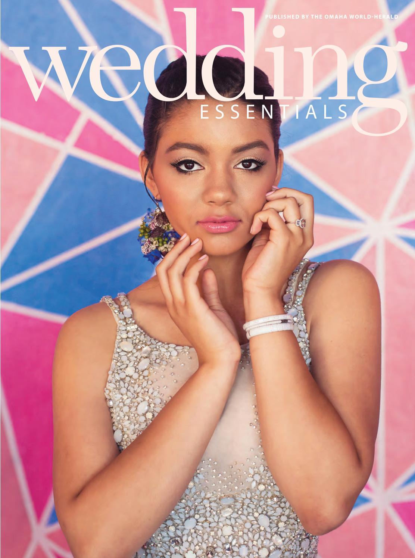Home & design magazine 2016 southwest florida edition by anthony ...
