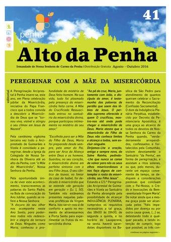 Altopenha 41 web