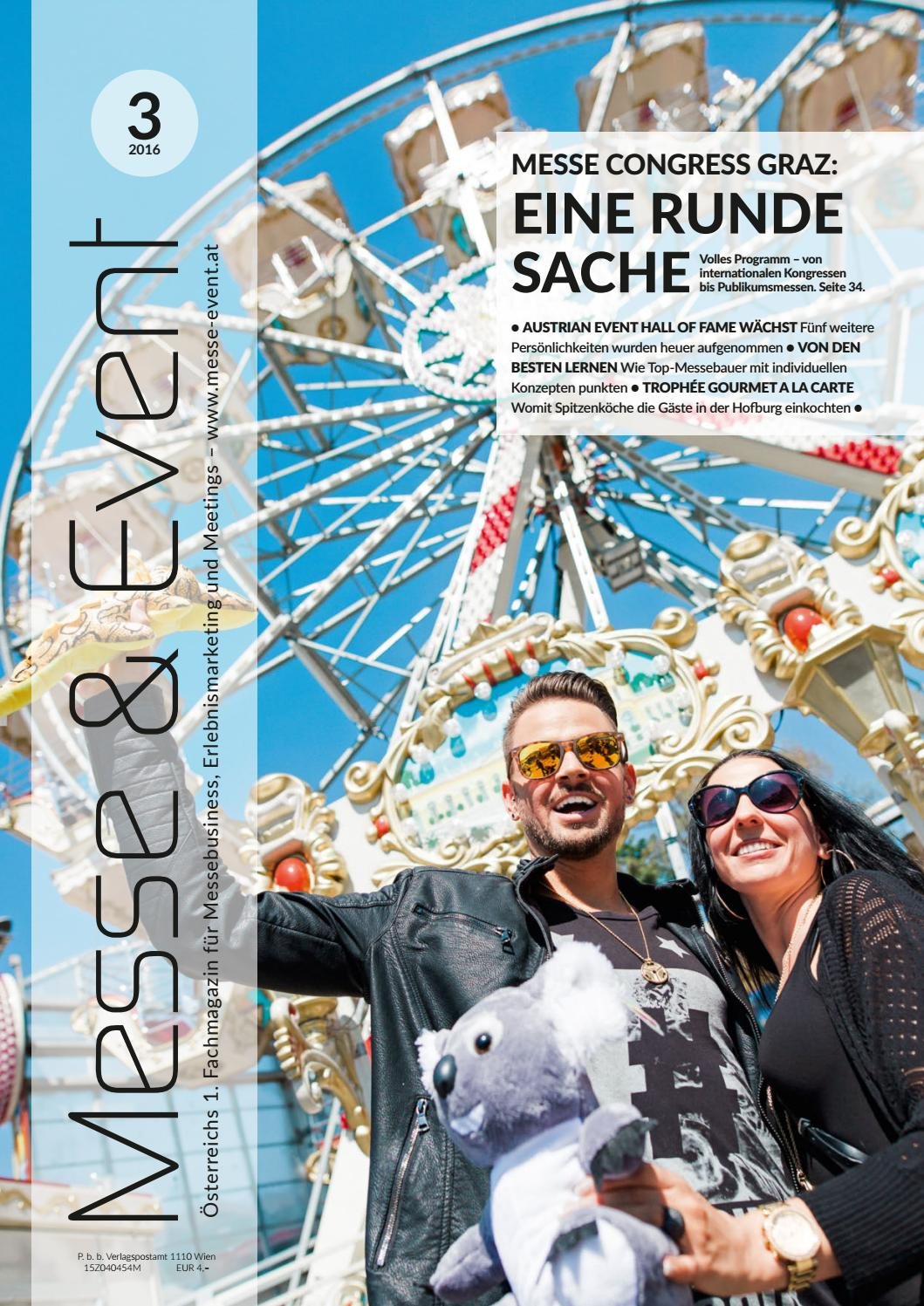 ^ vent Partner 01/2012 by MM-Musik-Media-Verlag GmbH & o.KG - issuu