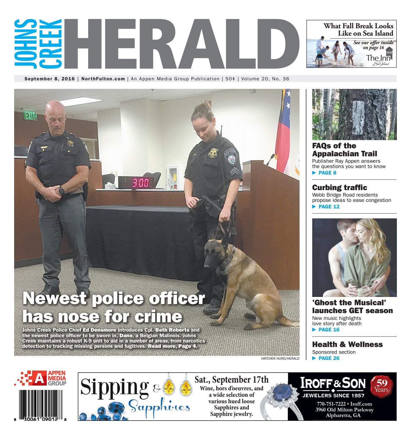 johns creek herald by appen media group issuu