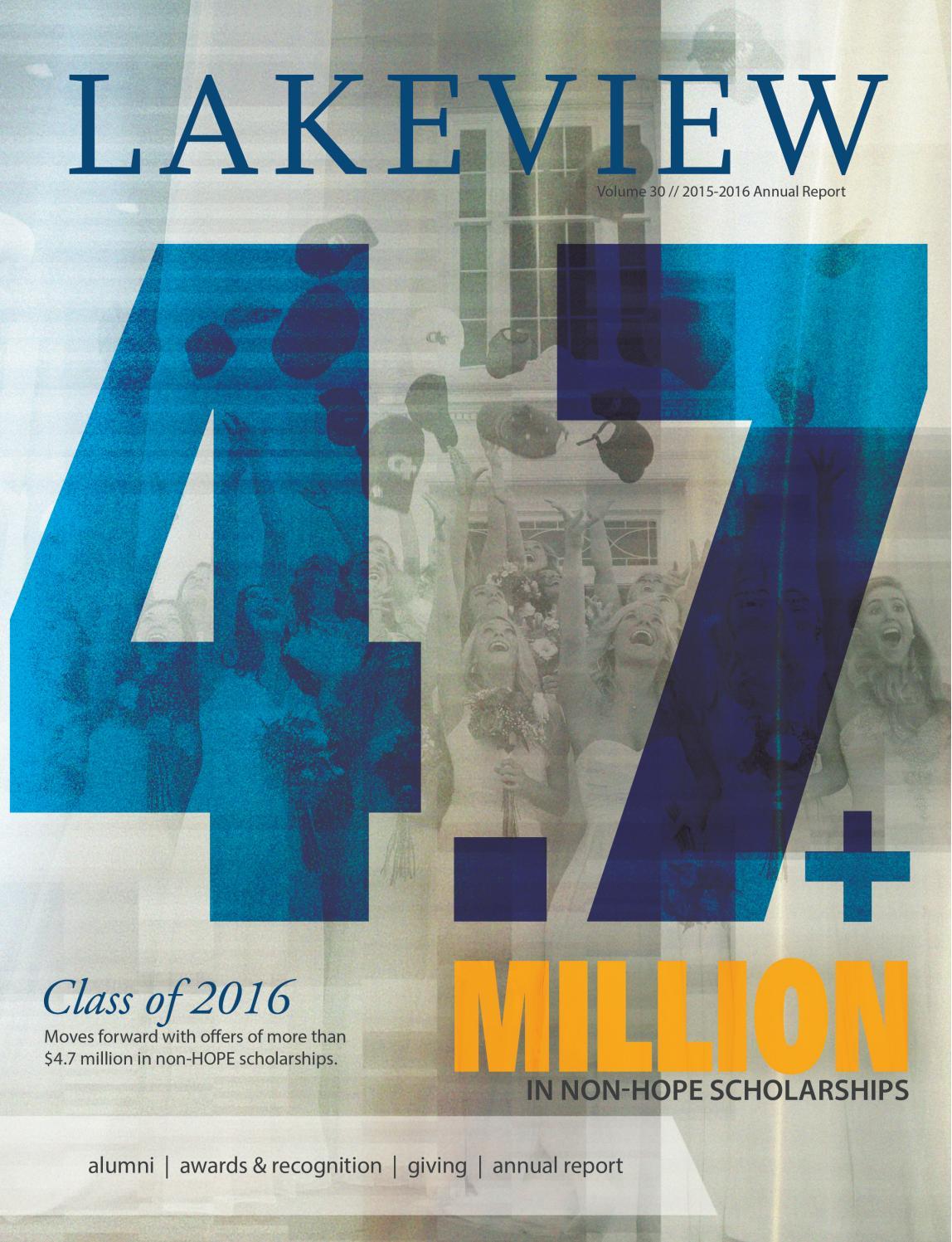 Attock refinery limited annual report 2007 chevrolet