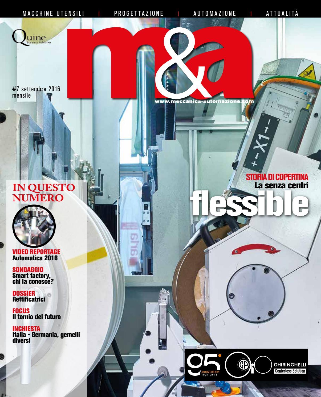 007 SistemaSerramento by Web and Magazine s.r.l. - issuu
