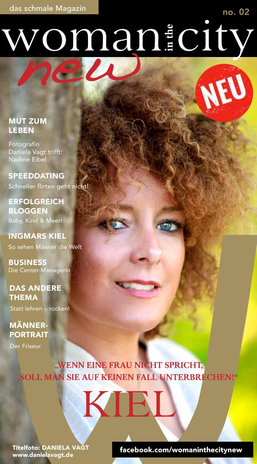 Lebensart im norden, kiel & umgebung, oktober 2016 by ...