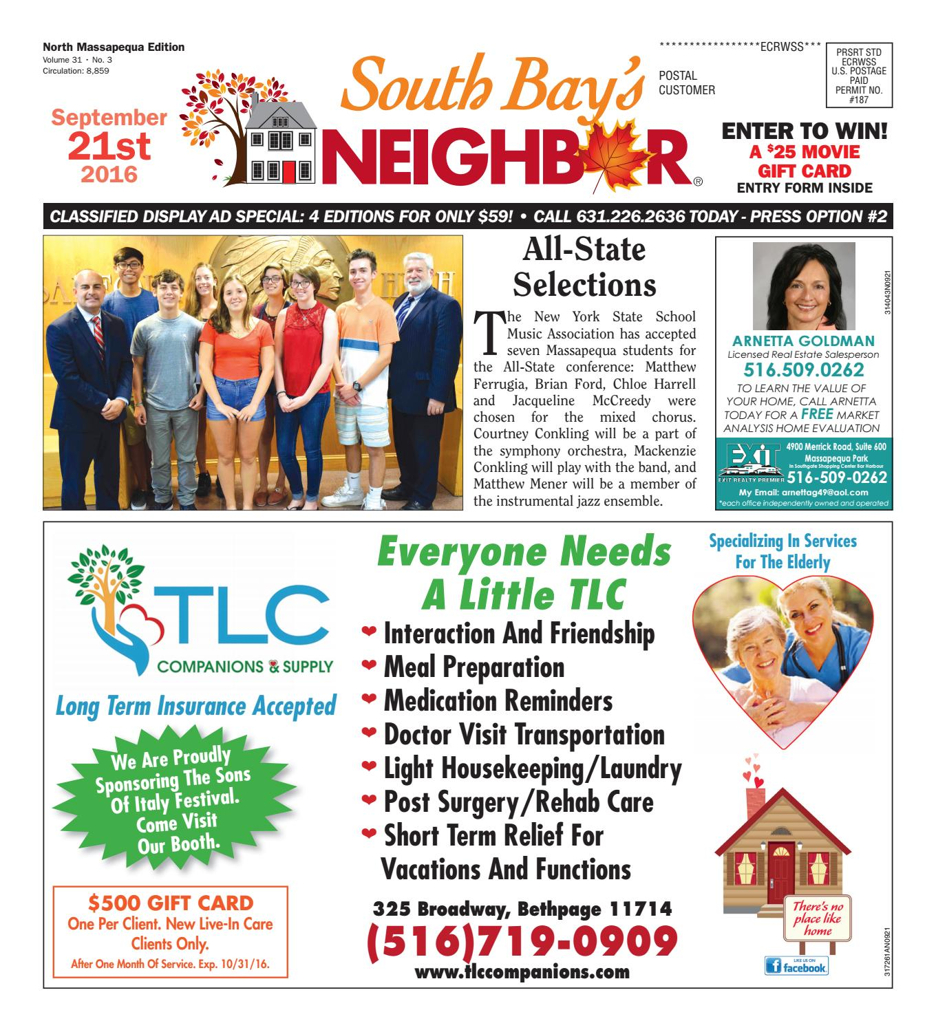 18 2017 north massapequa by south bay s neighbor 18 2017 north massapequa by south bay s neighbor newspapers issuu