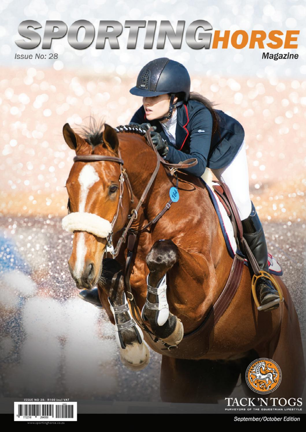 fitflop arena uk horse