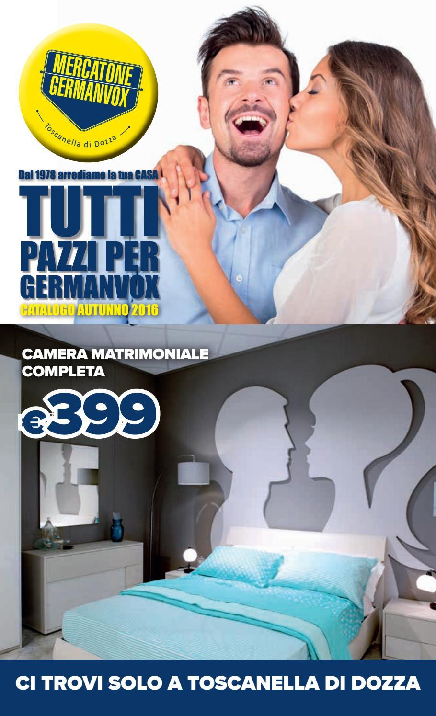 Conforama Parete Soggiorno Spring : Interior Design Per La Casa.