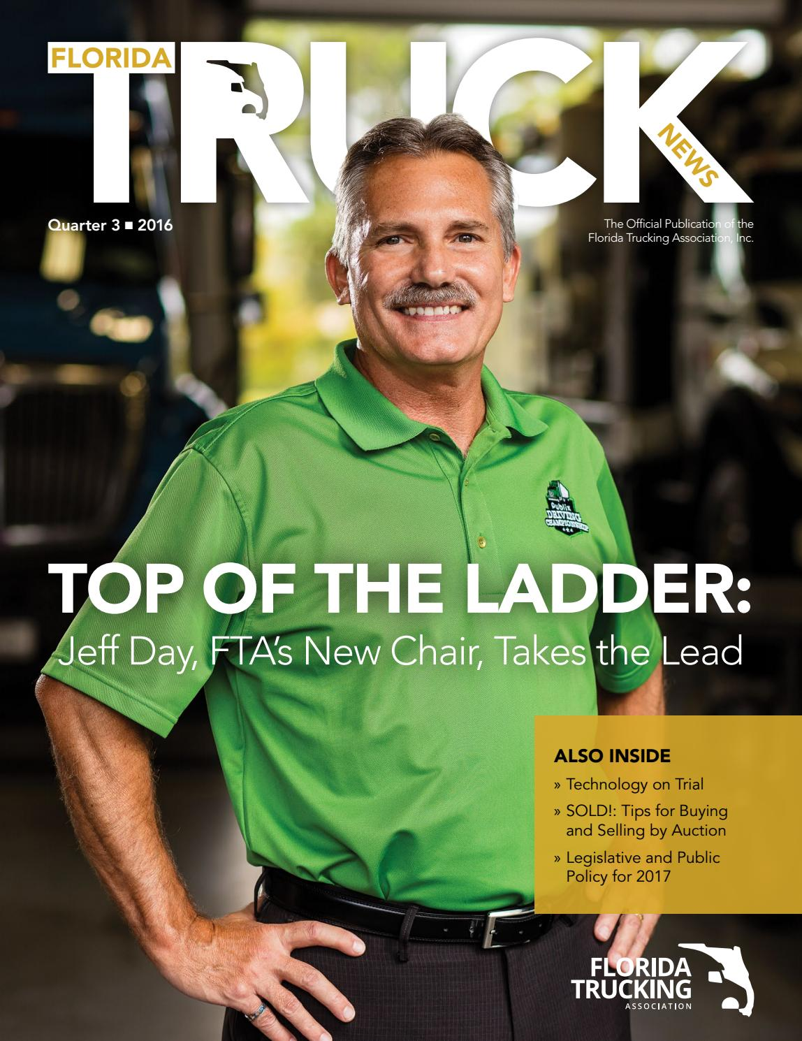 florida truck news q by florida truck news issuu