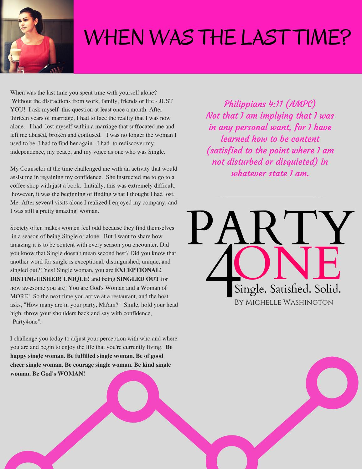 Pinterest How To Be Women Of More September Edition By Women Of More (page  14