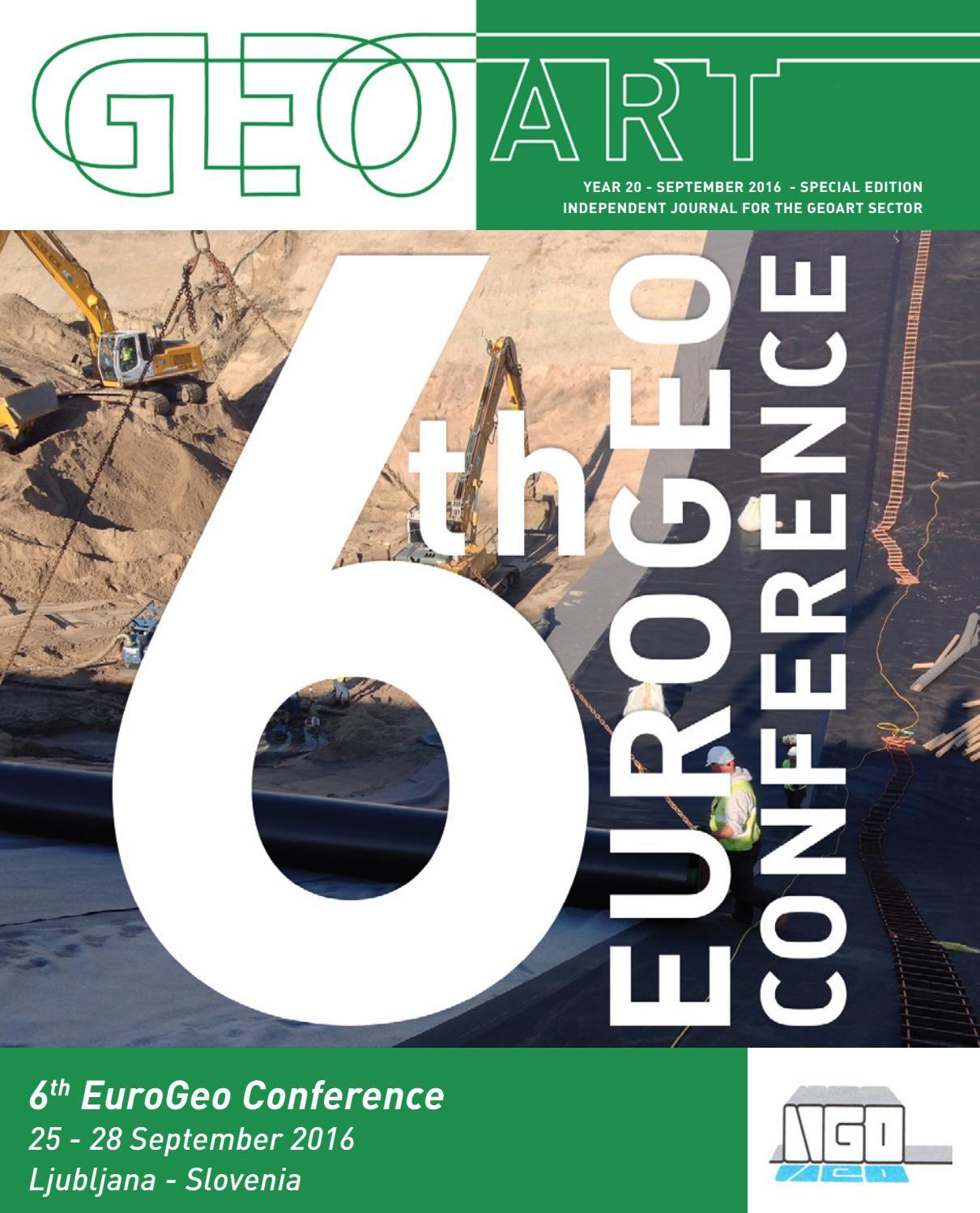 Geo art special september 2016 by uitgeverij educom   issuu