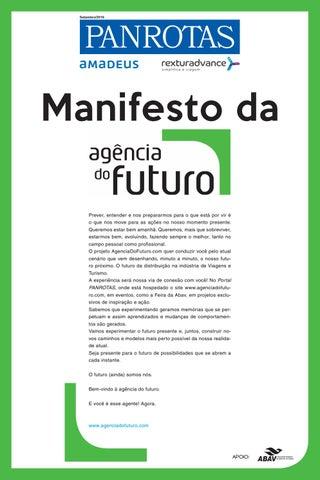 Agência do Futuro