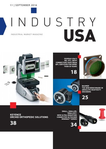 Industry USA 11