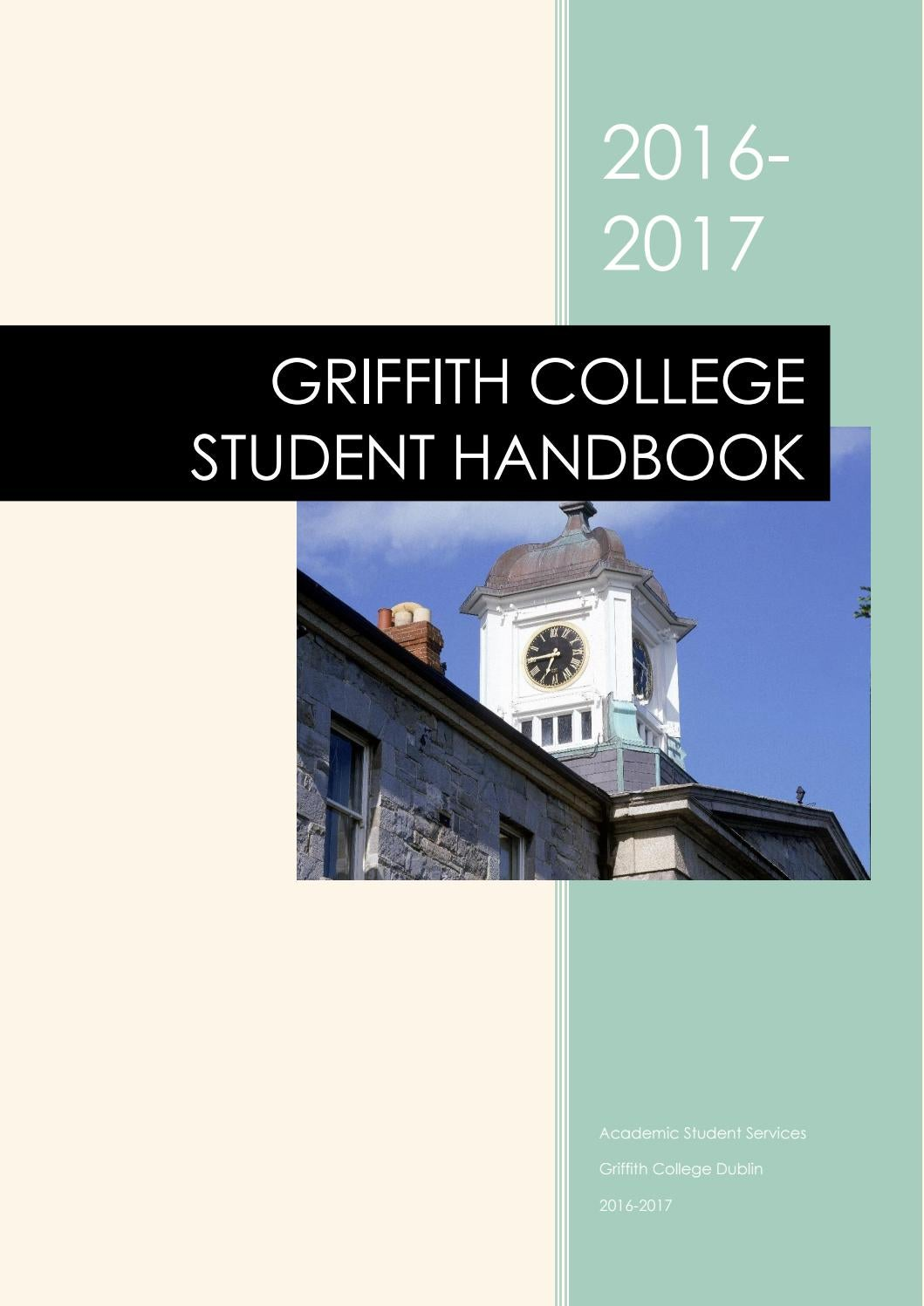 student handbook for writing thesis proposal Pet food  topics  student handbook for writing thesis proposal  2016 2017 student handbook final 7  to communicate when writing a research proposal:.