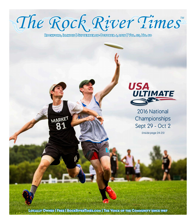 the rock river times by the rock river times issuu