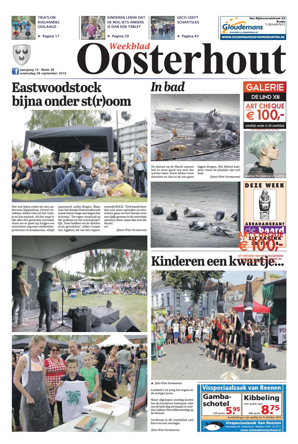Weekblad oosterhout 28 09 2016 by uitgeverij em de jong   issuu