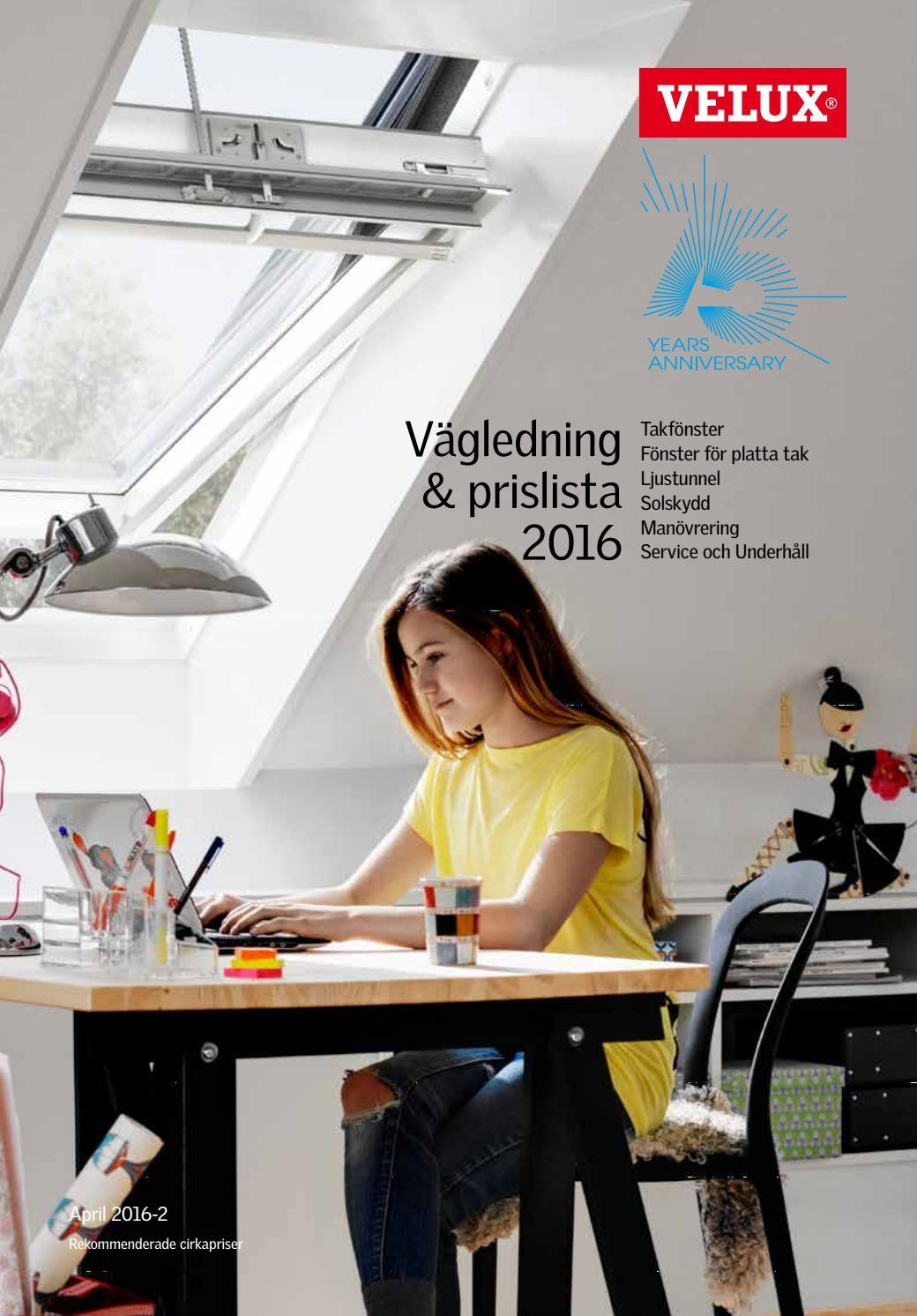 Swienty/LP's Biodling Katalog 2013 by Swienty A/S - issuu