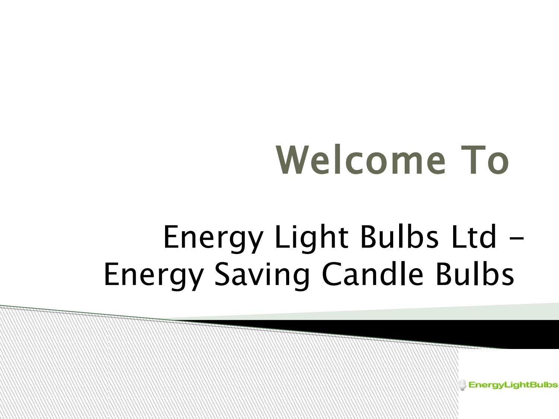 Buy mr16 halogen bulbs at energy light bulbs ltd by ...:Buy mr16 halogen bulbs at energy light bulbs ltd by energylightbulbs - issuu,Lighting