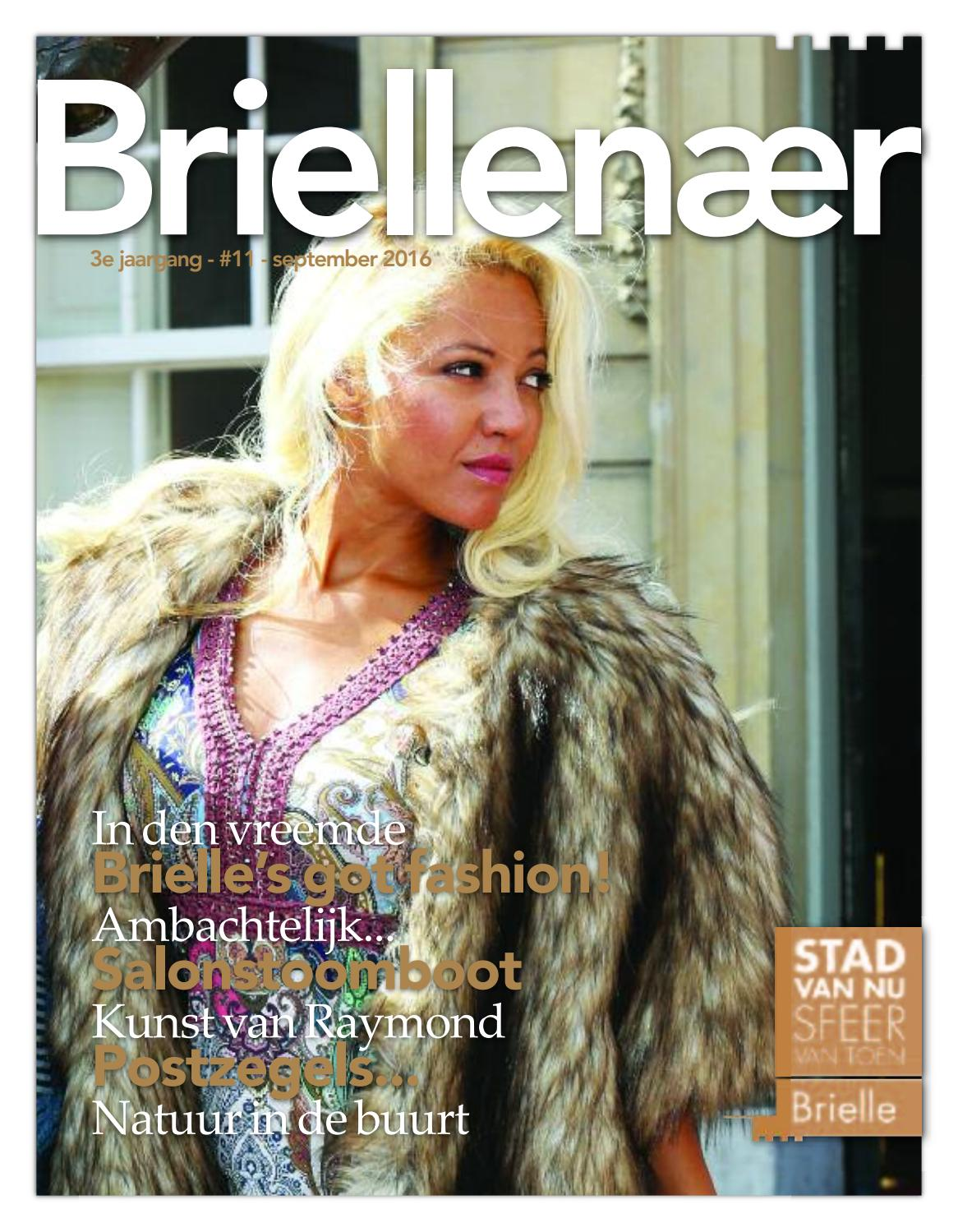Briellenaer 9 by briellenaer   issuu