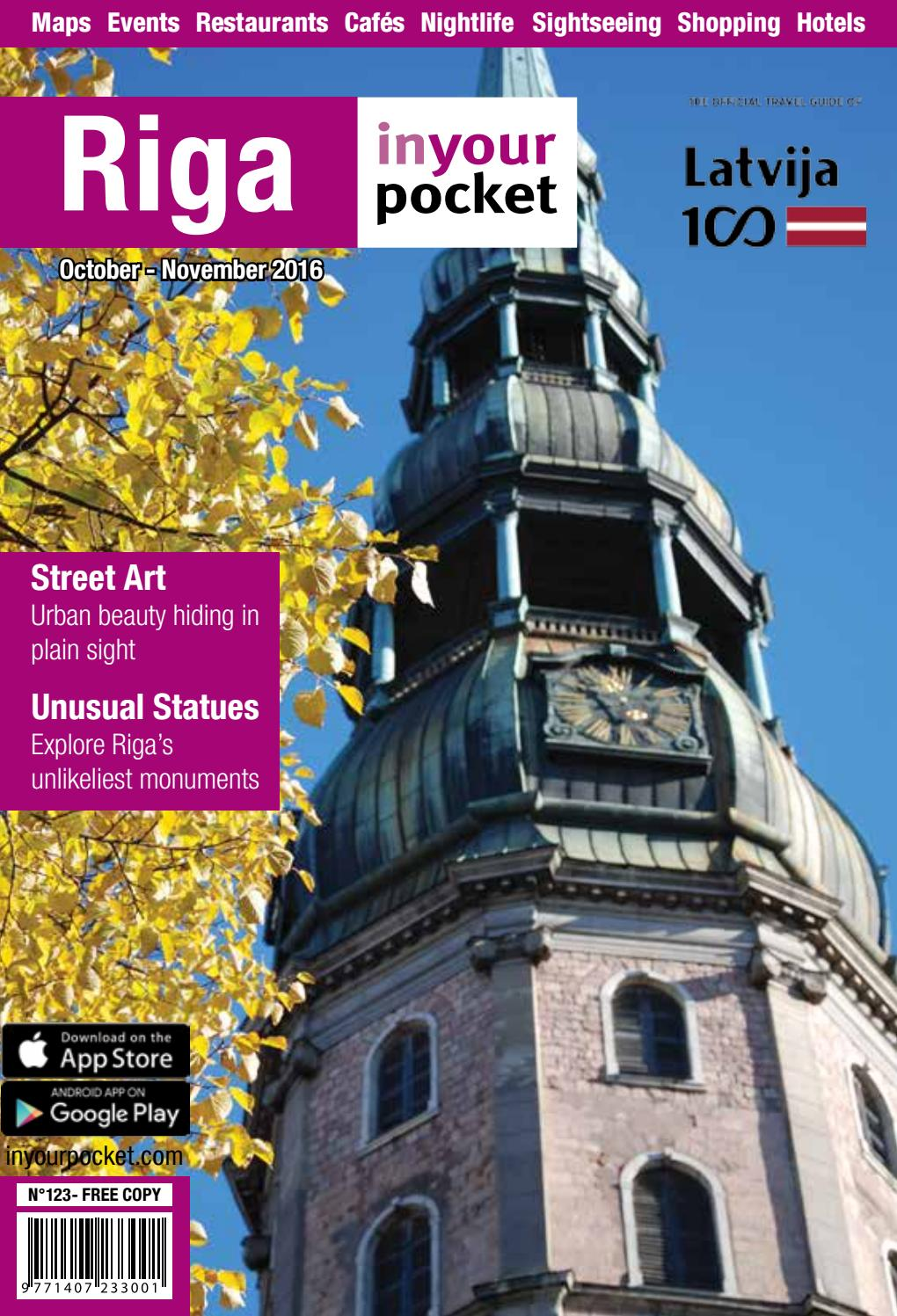 Cityguide lille by youropi.com   issuu