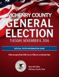 Mch county voters guide fall 2016