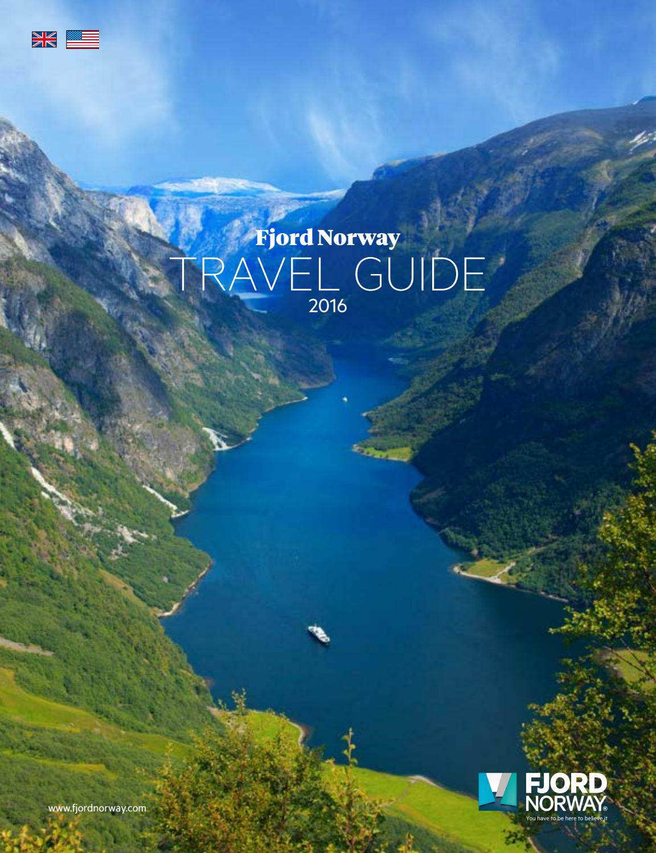 Faroe Islands - Tourist guide 2015 by Visit Faroe Islands - issuu