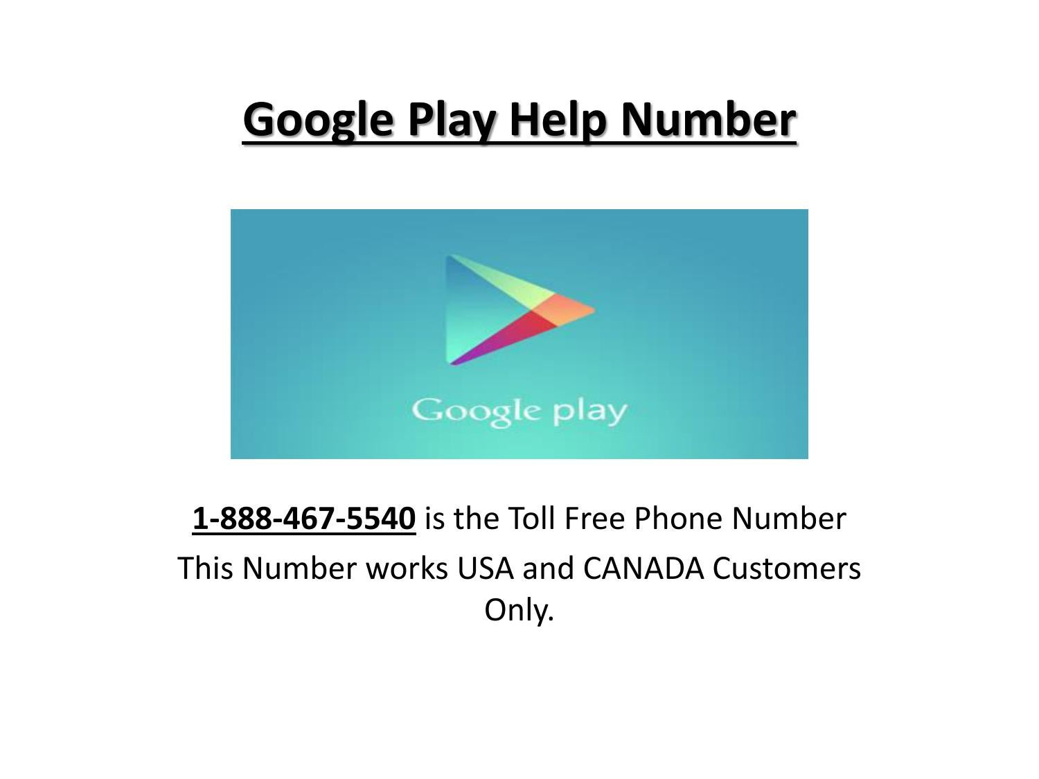 1 888 467 5540 google play help number by maria issuu for Better homes and gardens customer service telephone number