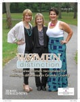 Women of distinction 101316