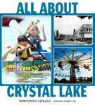 All about crystal lake 10 05 16