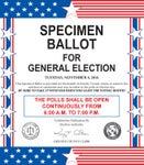 Grundy county ballot 10 13 16