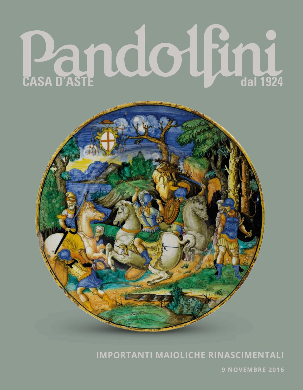Arredi,sculture,dipinti dal XIV al XIX secolo,arte moderna ...