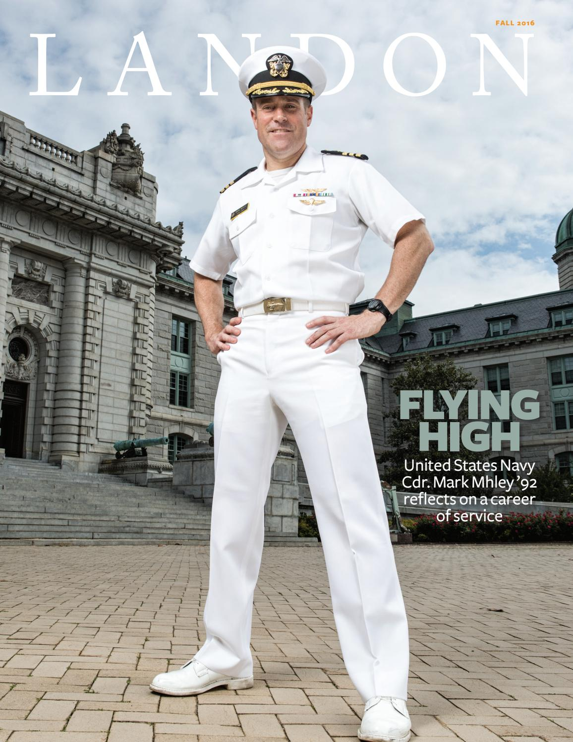 boston college magazine by boston college issuu