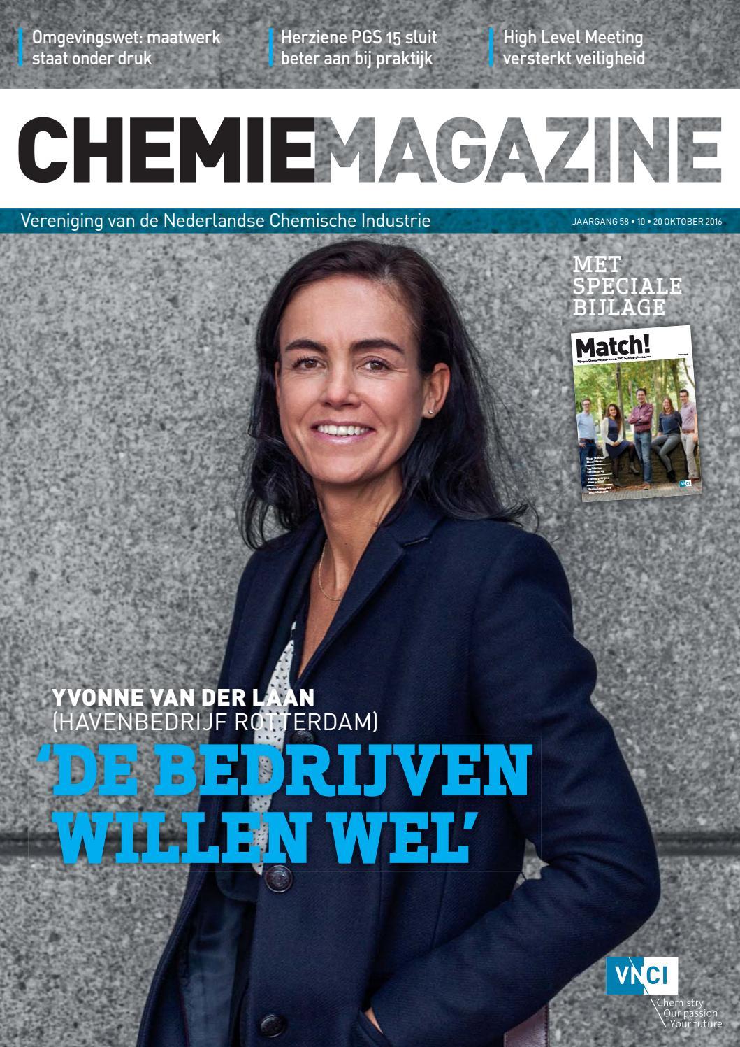 Ut nieuws magazine november 2016 by redactie ut nieuws   issuu