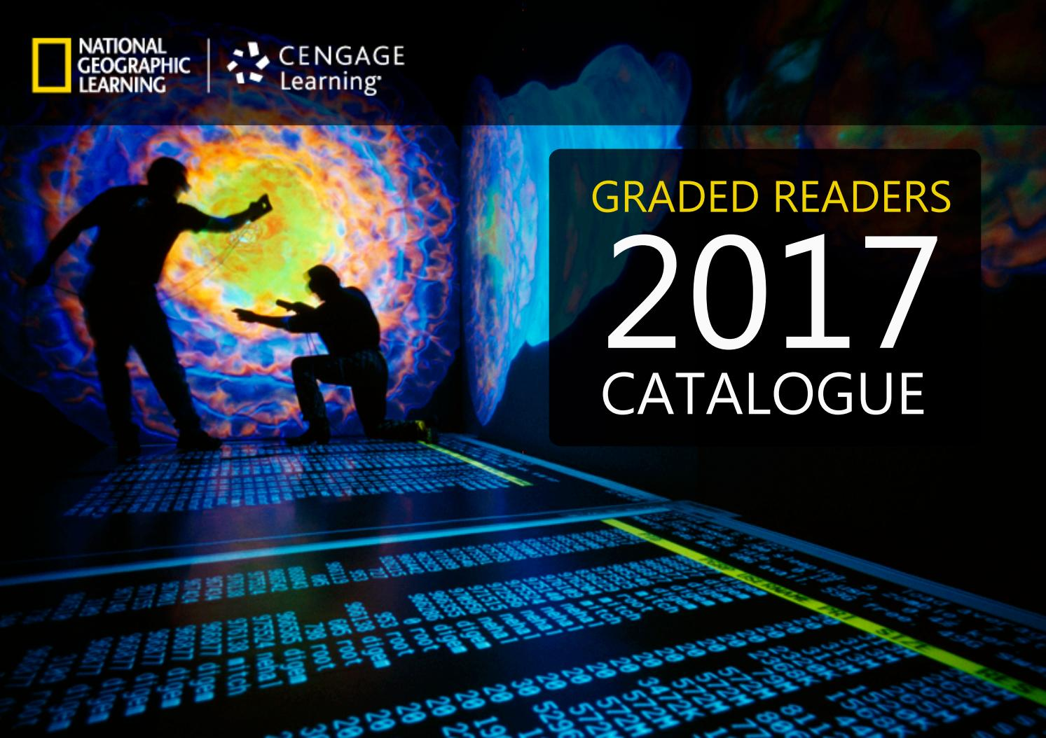 ^ GDD DS 2017 LOGU by engage Learning Brasil - issuu