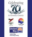 Grundy united way 10-27-16