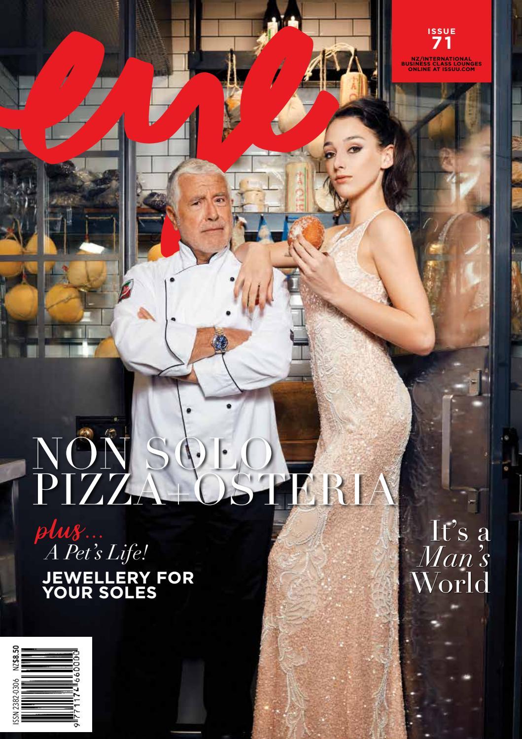 Luxury aficionados #39 by l.a. media   issuu