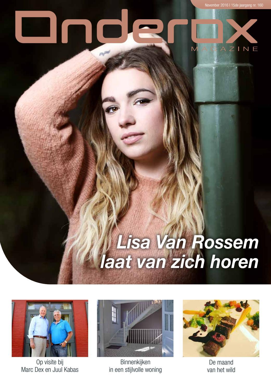 Onderox november 2016 by de heuvel uitgeverij   issuu
