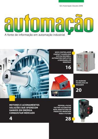Automacao  2