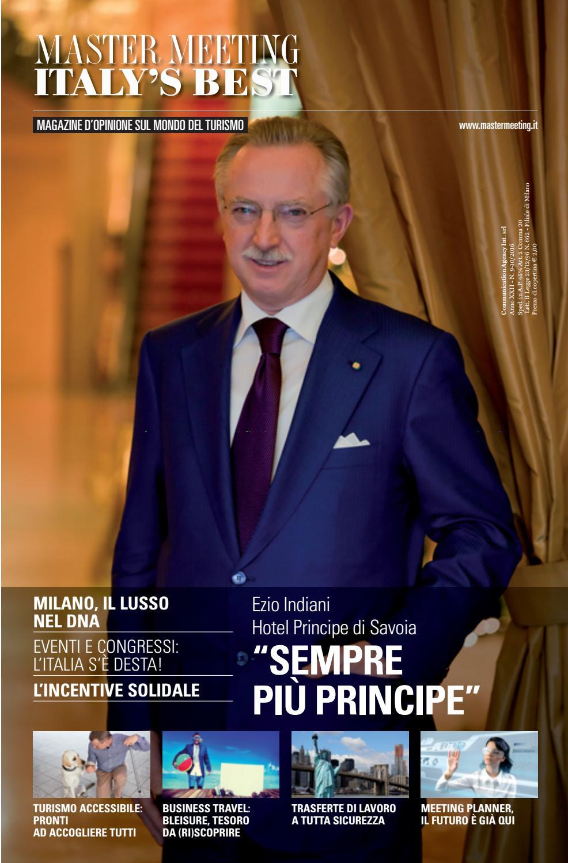 Turismo d'italia n° 17   ottobre 2014 by turismo d'italia   issuu