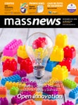 Massnews noviembre 2016 on Issuu