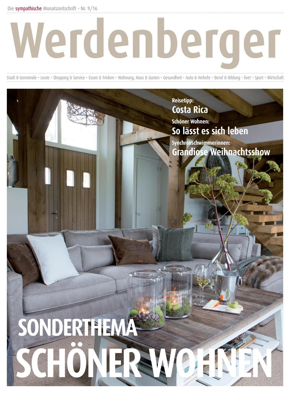 bauen! 10/11 2014 by Fachschriften Verlag - issuu