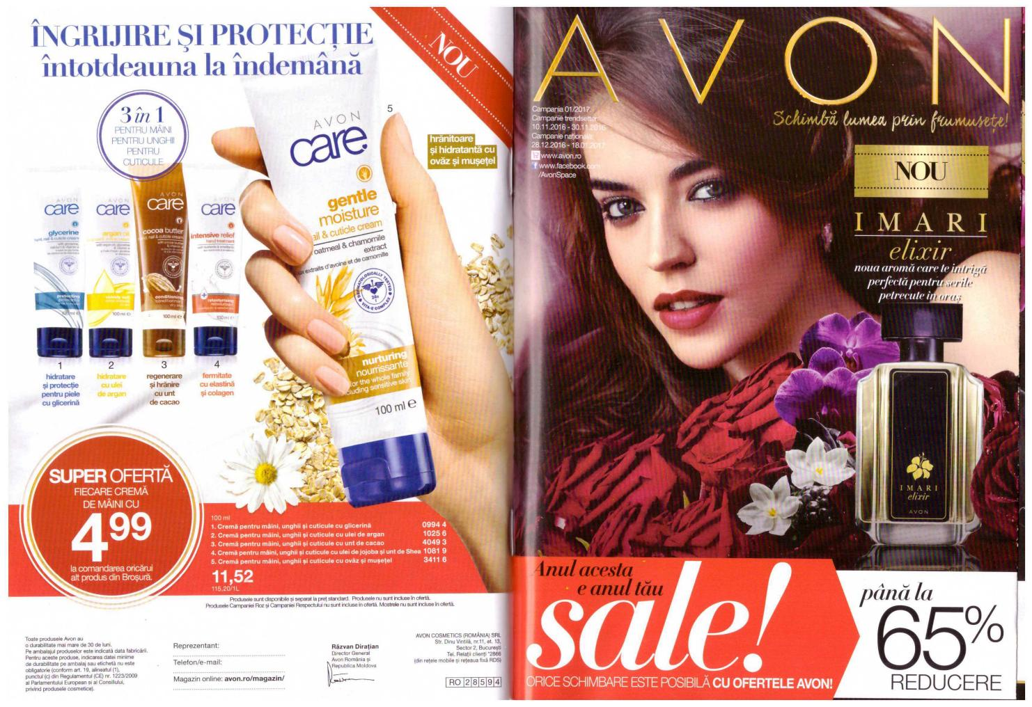 Avon Catalog Online Brochure Avon Campaign 22 10/02 - 10/15/! If you are reading this blog post, you're probably one of those stranded customers that hasn't seen an Avon catalog for awhile.